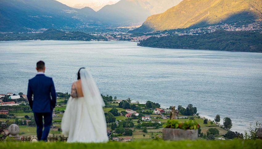 'Matrimonio a Prima Vista', due speciali sul futuro delle coppie