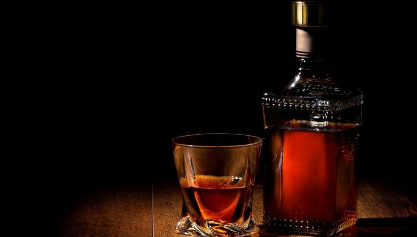 La bottiglia di whisky più costosa, ecco a quanto è stata venduta