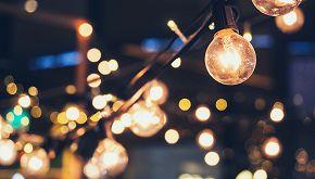 Pompei rinuncia alle luminarie per dare i fondi in beneficenza