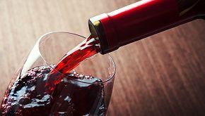Il vino esisteva già 3500 anni fa: la scoperta in Italia