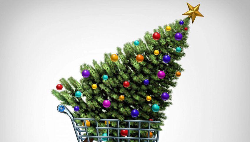 Albero di Natale, sei consigli utili per la scelta