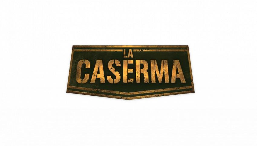 'La Caserma': anche l'influencer Naomi Akano nel cast
