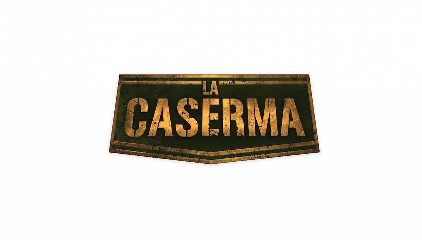 'La Caserma': svelati nuovi nomi che si aggiungo al cast