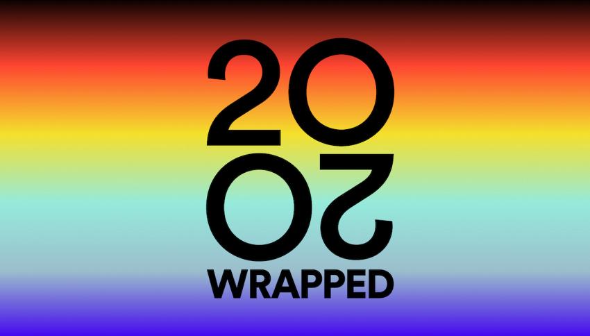 Spotify Wrapped 2020: ecco gli artisti più ascoltati dell'anno