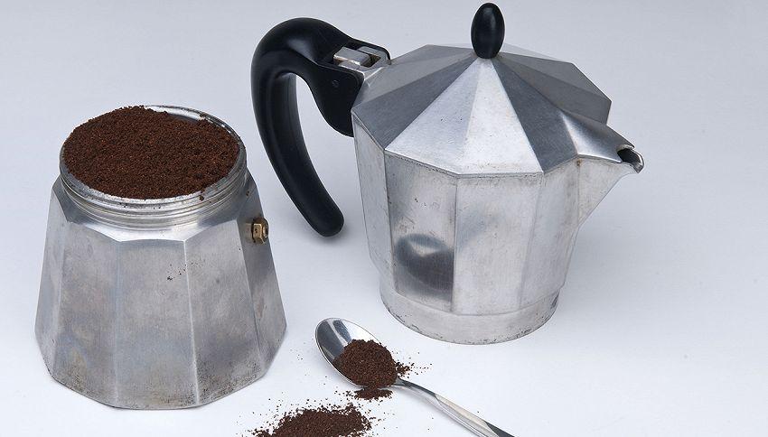 Le regole da seguire per preparare un ottimo caffè
