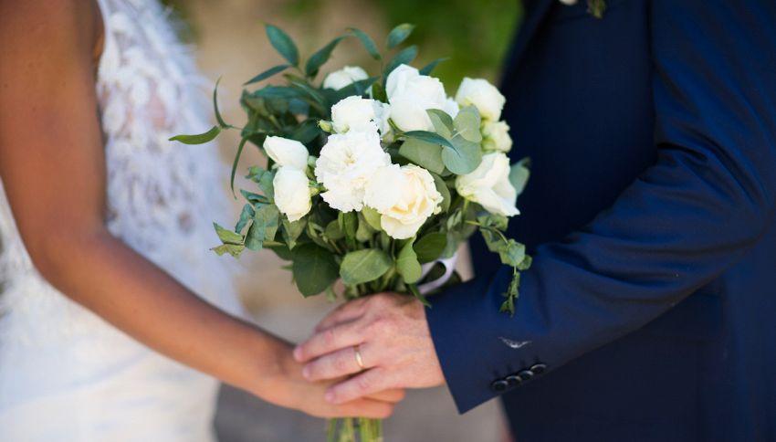 Torna 'Matrimonio a Prima Vista Italia': boom di richieste
