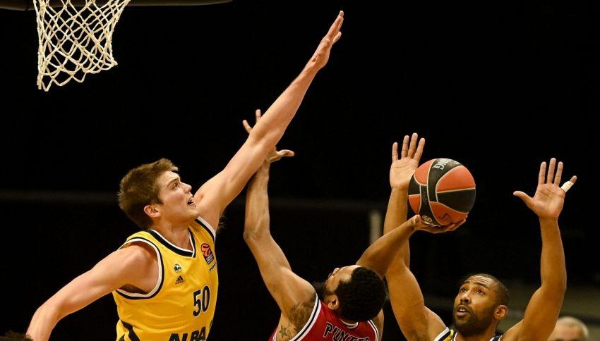 James Naismith: la storia dell'uomo che inventò il basket