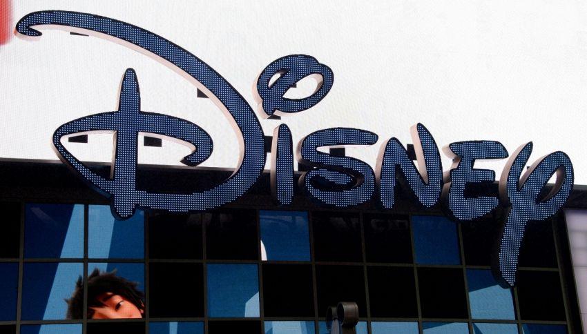 Disney si autocensura e vieta tre titoli ai minori di 7 anni