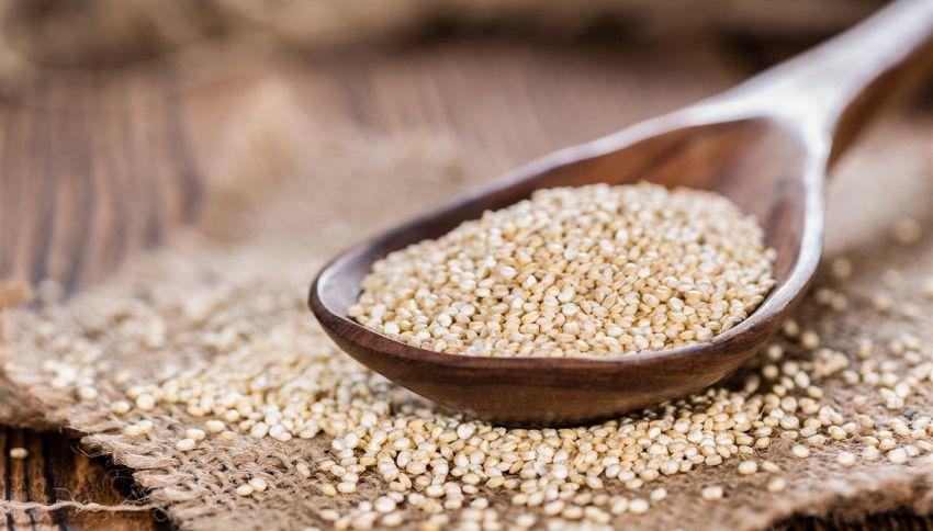 Gli errori da non fare quando si cucina la quinoa