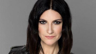 Non solo Laura Pausini: quando i Golden Globes sono 'italiani'
