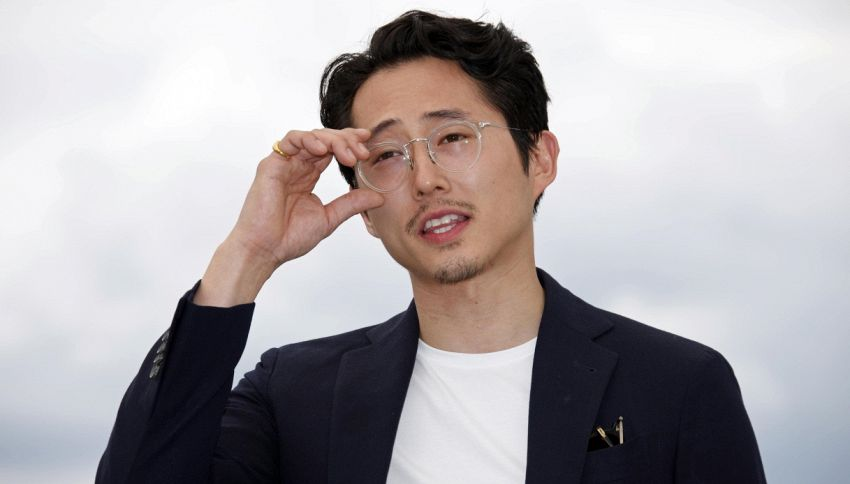 Steven Yeun and Co. agli Oscar 2021: tutti i record