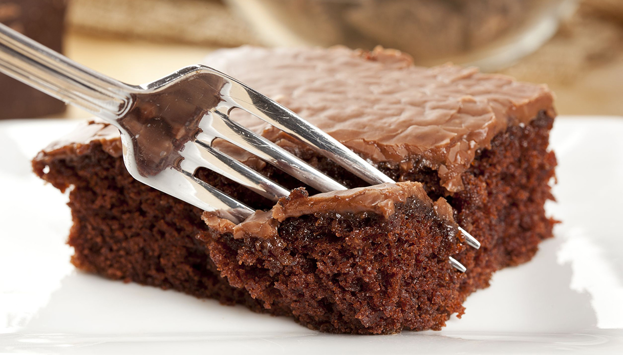 Brownie fatti in casa, non usare questo ingrediente