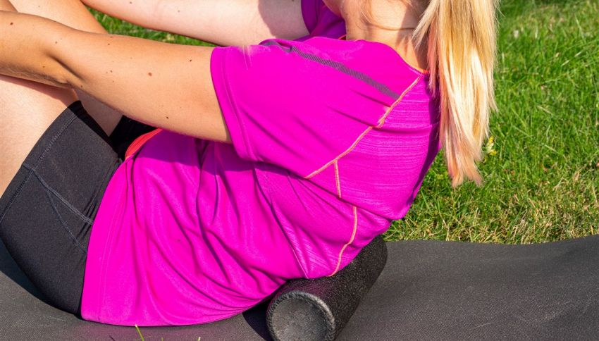 Fai ginnastica per perdere peso? Cambia mentalità, è meglio