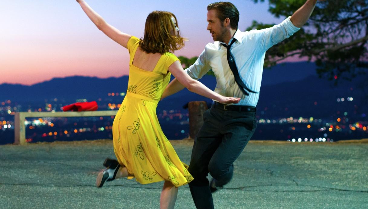 Un intero canale tv dedicato agli Oscar: i film da non perdere