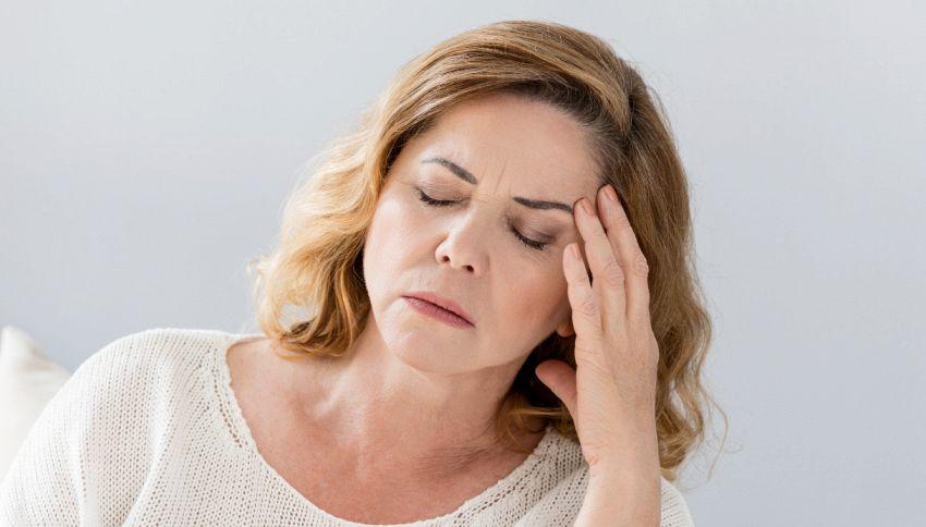 Soffri di mal di testa? Questi cibi potrebbero farti stare meglio