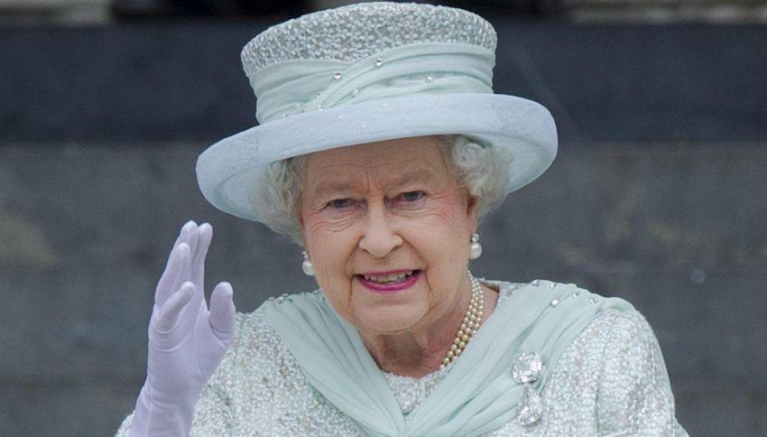 Il record della regina Elisabetta: 31 i cugini di primo grado