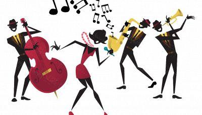 Google celebra il Savoy Ballroom: cos'è e perché si festeggia