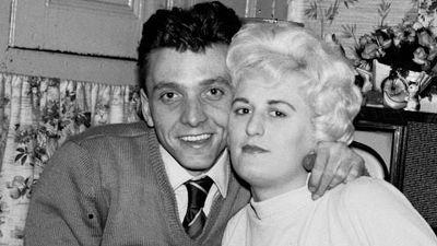 Ian Brady e Myra Hindley, la vera storia della coppia killer