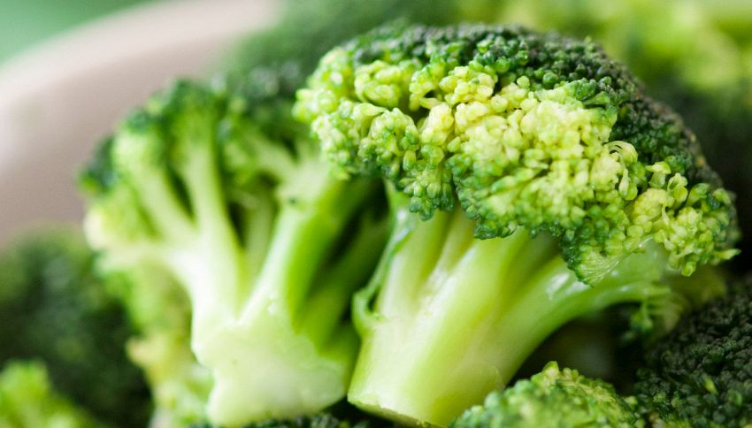Ecco perché tutti odiano i broccoli