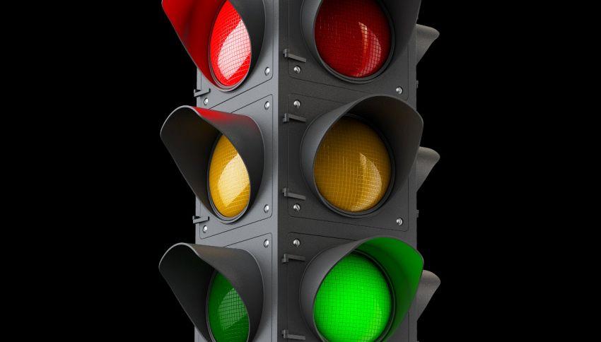 A Milano il primo semaforo detective: di cosa si tratta?