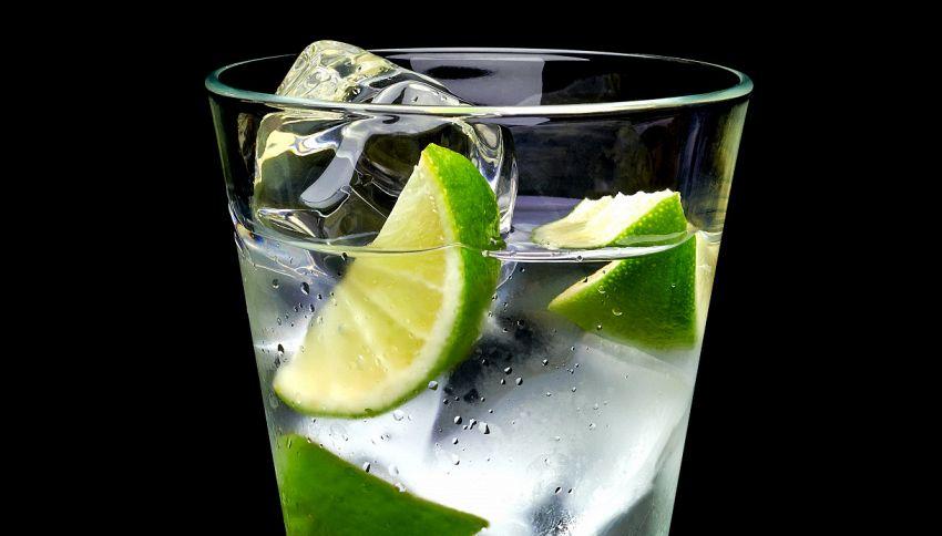 Qual è la bevanda alcolica più costosa del mondo?