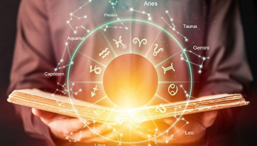 L'effetto Forer spiega perché crediamo all'oroscopo