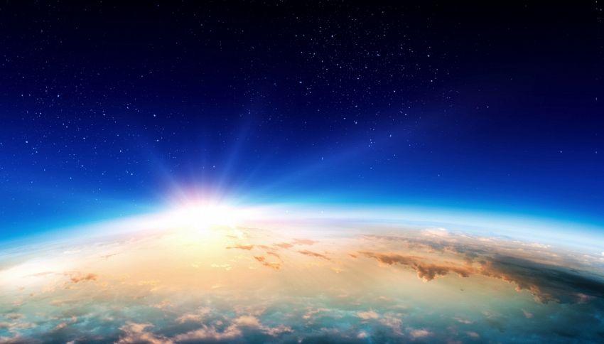 Abbiamo scoperto cosa succederà quando morirà il Sole