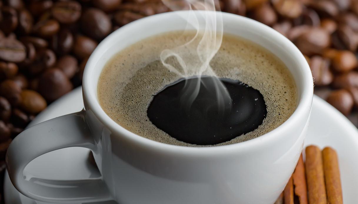 Gli scienziati finlandesi e la futuristica coltivazione del caffè