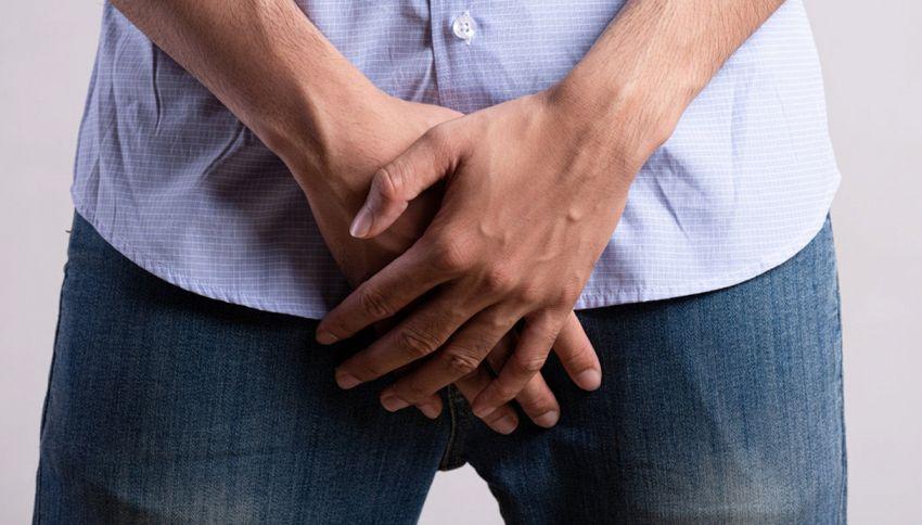 Se mangi questi cibi, attento all'erezione: effetto immediato