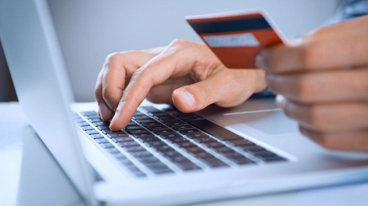 acquisti online cambia il prezzo settimana