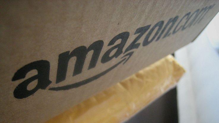 Giro di vite di Amazon sulle recensioni pagate dalle società