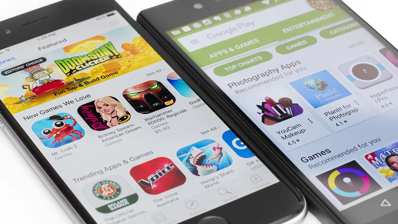 Trasferire Contatti da iPhone a Android [5 Soluzioni]