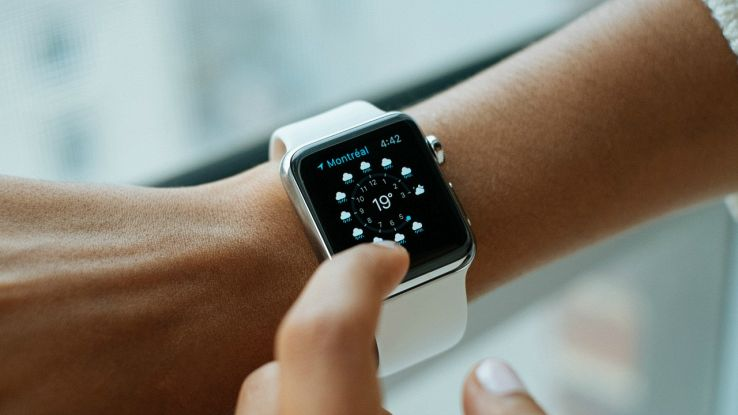 Attacchi hacker: banditi Apple Watch per i ministri britannici