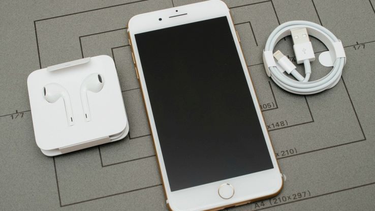 Cuffie wireless per iPhone 7, ecco quale scegliere