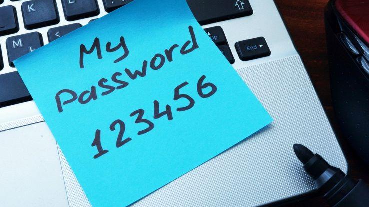 I migliori password manager per mettere al sicuro i propri dati