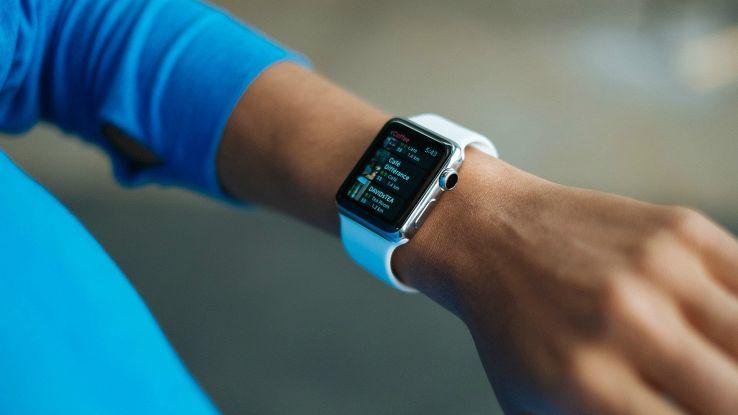 Flop Apple Watch, nel 2016 vendite in calo rispetto al 2015