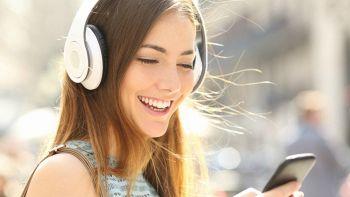 Ecco Music Unlimited: Amazon lancia la sfida a Spotify e Apple