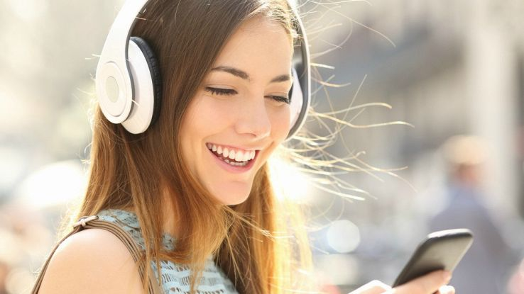 Ecco Music Unlimited: Amazon lancia la sfida a Spotify e Apple
