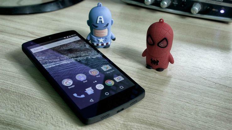 Come proteggere lo smartphone con i migliori antivirus Android