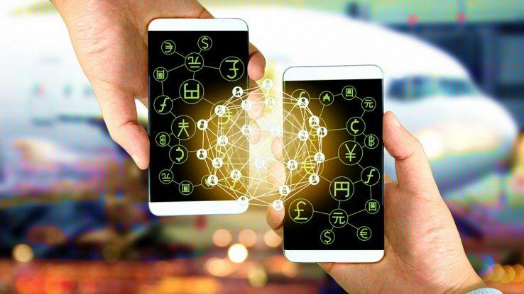 Proteggere lo smartphone? Ecco come attivare la crittografia