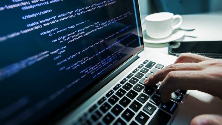 Ecco i linguaggi di programmazione alla base di Internet of Things