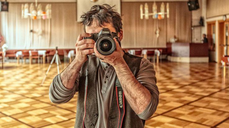 copertina migiori fotocamere refle