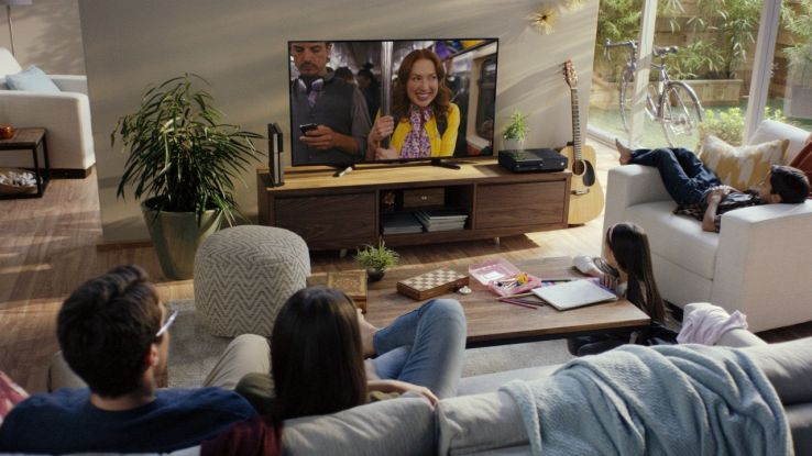 Netflix va a gonfie vele grazie al successo di Stranger Things e Narcos