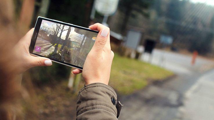 Nokia D1C, specifiche tecniche dello smartphone Android finlandese