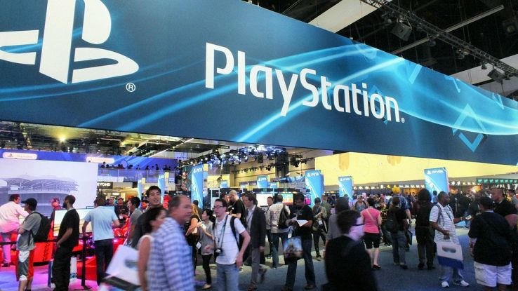 PlayStation Experience 2016: appuntamento il 3 e 4 dicembre