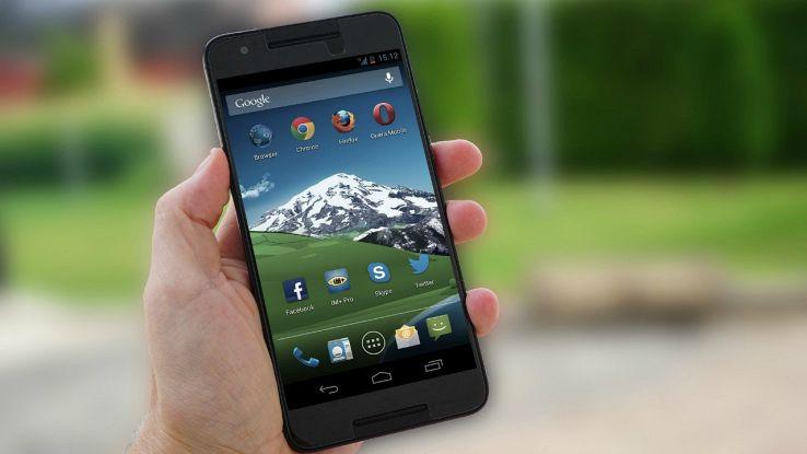 Cinque applicazioni Android per aumentare la durata della batteria
