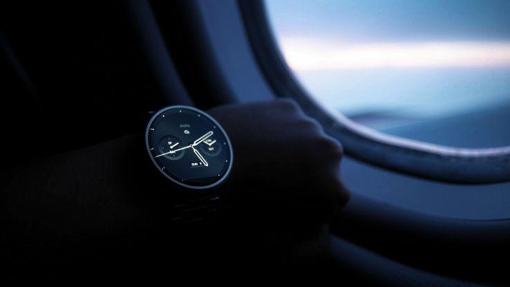Smartwatch mania: ecco quali sono i modelli da acquistare