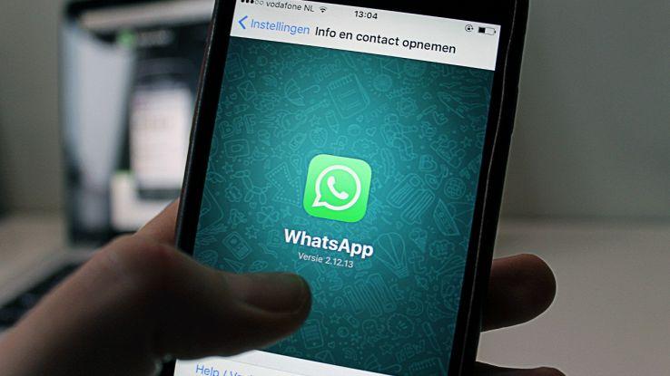 Problemi con WhatsApp? Ecco i trucchi per utilizzarlo al meglio
