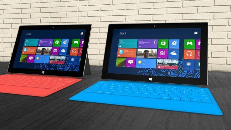 Tutto quello che c'è da sapere sull'evento Microsoft del 26 ottobre