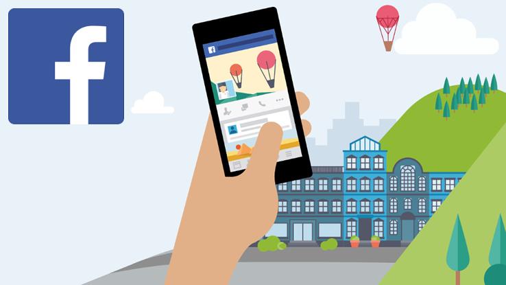 Facebook scende in campo nella lotta contro il bullismo
